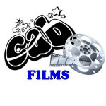 Films-Logo