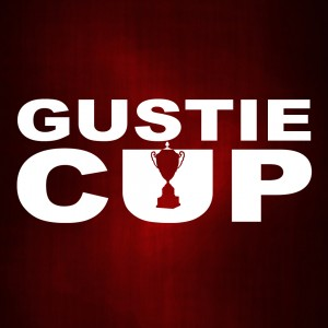 GustieCupLogoRed