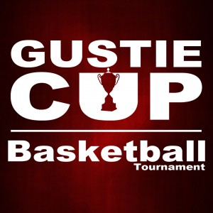 GustieCupLogoBasketball