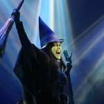 Wicked 2nd National Tour