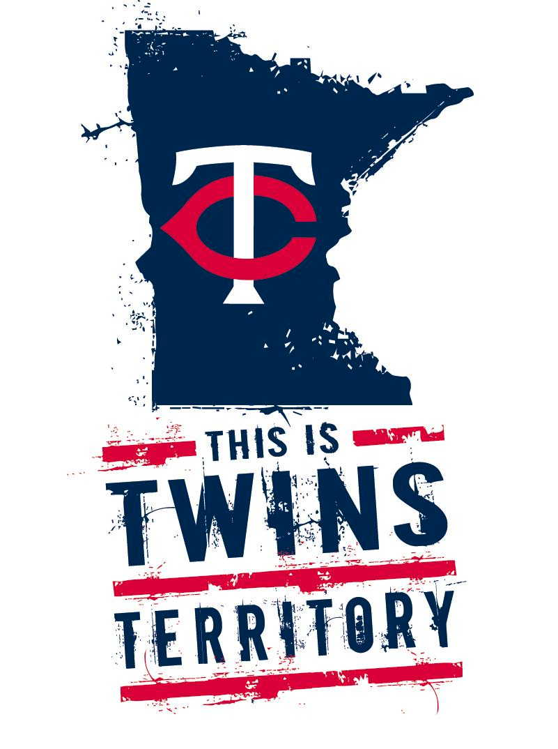 minnesota twins game posted on september 7th 2010 by christopher duhaime. Black Bedroom Furniture Sets. Home Design Ideas