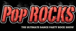 Pop Rocks Logo2