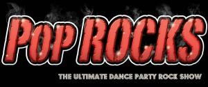 Pop Rocks Logo2