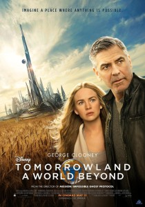 (Source: http://www.impawards.com/2015/tomorrowland_ver6_xlg.html)